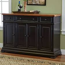 dining room sideboards and buffets. Photos Of Dining Room With Inspirations Enchanting Buffet Cabinet Pictures Tables Ikea Furniture Sideboards Buffets Storage Servers Intended For And I