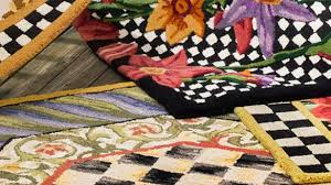 home and furniture lovely mackenzie childs rugs in mackenzie decor mackenzie childs rugs thejobheadquarters