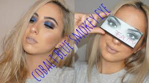 makeup forever starlit powder review tutorial foundation routine arpihovs