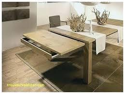 convertible furniture ikea. Convertible Coffee Table Furniture Luxury Dining Ikea F