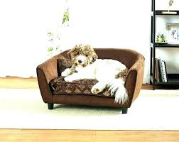 couch bed dog couch bed large dog sofa dog couch bed dog sofa bed large size