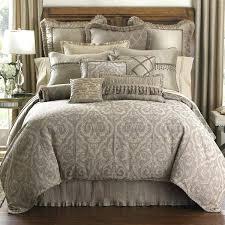 cozy best luxury bedding white luxury comforter sets stagger bedroom queen size bedding duvet home