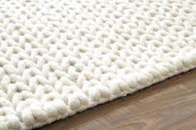 home interior unparalleled chunky braided rug delighted wool rugs gallery sauriobee from chunky braided