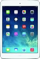 <b>Аксессуары</b> для Apple iPad Air 128Gb Wi-Fi + Cellular