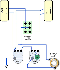 p wiring diagram telecaster guitar forum mini toggle p90 jpg