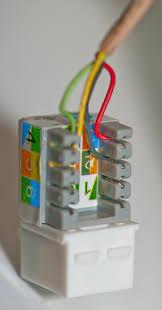 inspirational dsl phone jack wiring diagram at releaseganji net phone jack wiring diagram dsl inspirational dsl phone jack wiring diagram at