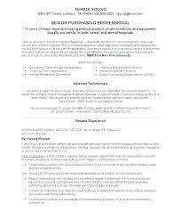 Self Employed Handyman Resume Resume For Self Employed Free Resume Template Evacassidy Me