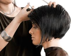 California Hair Design Artistic Hair Artistic Hair Salon Serving The Orange Ca