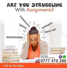 Assignment Writing Help Sri Lanka   Services   Sri Lanka     Lankabuysell com Assignment writing help services