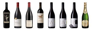 unusual wine bottles. Beautiful Wine Creative And Unusual Wine Bottles U2013 Paper Labels Intended W