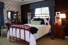 Of Childrens Bedrooms Childrens Bedroom Paint Colors Zampco