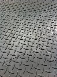 sheet vinyl flooring remnants lock tile plank floating installation black and white self adhesive floor tiles home depot rolls for medium