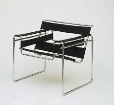 """Résultat de recherche d'images pour """"bauhaus design meubles"""""""