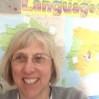 "7 ""Phyllis Keenan"" profiles   LinkedIn"