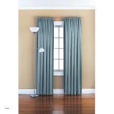 patio doors with blinds patio door blinds patio doors with blinds sliding door coverings vertical blinds patio doors with blinds