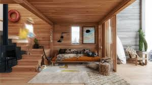 flat pack furniture company. Leckie Studio Architecture + Design, Backcountry Hut Company, Wilderness Shelters, Diy Flat Pack Furniture Company U