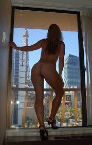 Las vegas amateur nude women