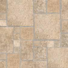 4401 non slip stone effect vinyl flooring