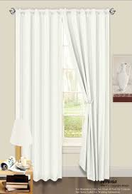 Silver Bedroom Curtains Light Cream Curtains