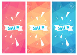super special offer web banner templates on colored super special offer web banner templates on colored background stock vector 54045814