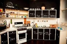cute kitchen ideas.  Kitchen Kitchen Theme Ideas Impressive On Cute Inside