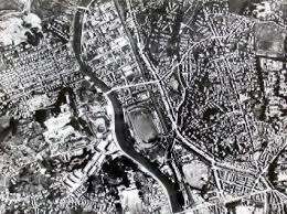 「長崎市原子爆弾地図」の画像検索結果