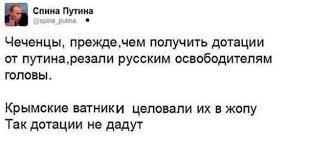 Оккупационные власти Крыма хотят закрыть Ялтинский дельфинарий - Цензор.НЕТ 9720