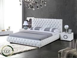 kitchen furniture designs. Latest Furniture Photos Designs Modern Double Bed Kitchen T