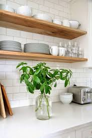 Subway Tile Kitchen 17 Best Ideas About Subway Tile Kitchen On Pinterest Grey Diy
