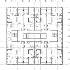 low income housing floor plans. Delighful Low Even Numbered Floor Plans On Low Income Housing Floor Plans
