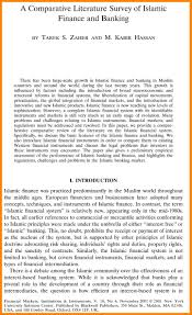 how to write an literary essay rio blog how to write an literary essay comparative literature paper sample 1 jpg