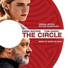 El Círculo (2017) subtitulada