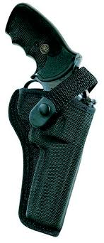 Safariland Will Fit Chart Model 7000 Sporting Holster The Safariland Group