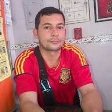 edwin Madero (@edwinMadero2) | Twitter