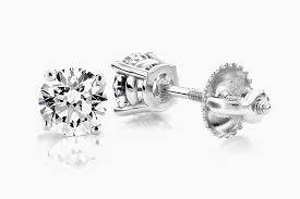 custom designed jewelry barron