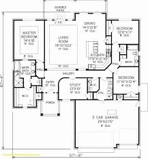 how do i get a plot plan for my house new adm