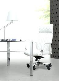 office chairs without wheels ikea um size of desk leather office chair without wheels white with office chairs without wheels ikea