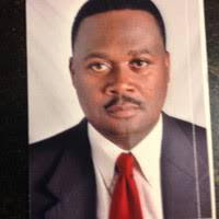 "80+ ""Akomeah"" profiles | LinkedIn"