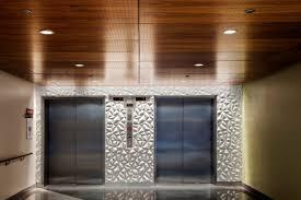 wood ceiling lighting. Modren Lighting Wooden Ceiling Lights In Wood Lighting E