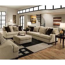 large living room furniture layout. Wonderful Room Best Free Large Living Room Furniture Layout Design Intended