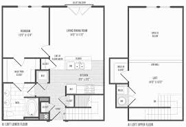 simple house floor plans 3d elegant small house floor plans new amazing home plan simple cottage two of simple house floor plans 3d