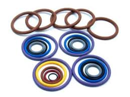 Danco O Ring Size Chart Manufacturers And Factory China