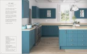 New Design Kitchens Cannock Kitchen Ranages Vantage Kitchens Bedroom And Bathroom
