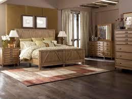 light wooden bedroom furnitures modern light. Bedroom-fancy-farmhouse-bedroom-furniture-design-using-light- Light Wooden Bedroom Furnitures Modern O