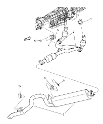 Parts for bmw x3