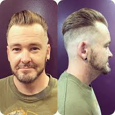 Youth Hairstyle nice 25 neat hitler youth haircut styles new trendy ideas check 3676 by stevesalt.us