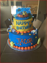 Birthday Cake Image Gallery Photo Where To Buy Number Cakes Happy Hd