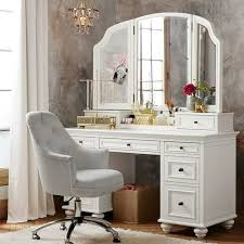 um size of bedroom white vanity set with lighted mirror black vanity table with mirror makeup
