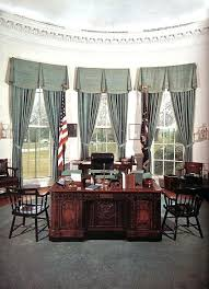recreating oval office. Oval Office Desk History Resolute Of The White House Recreating