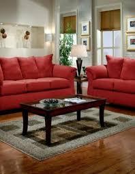 red brick furniture. Unique Red Affordable Furniture Sensation Red Brick Love Intended C